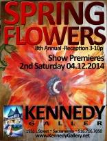 2014springflowers-flyer