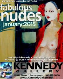 fabulousnudes-flyer-jpg