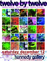 december-12x12-jpg