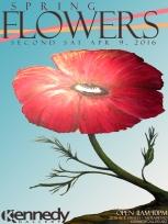 apr2016-flowers-jpg