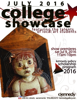 july2016-college-exhibit-jpg