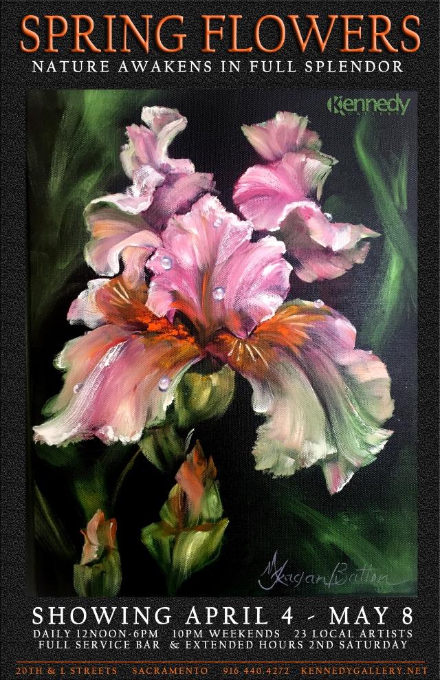 april-flowers2-11x17