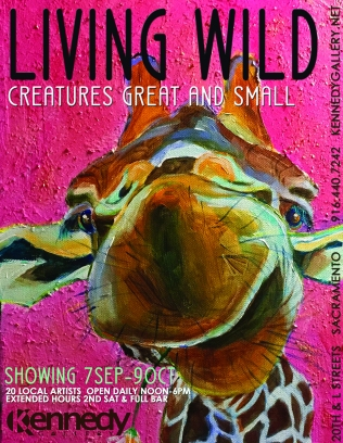 LIVINGWILD-SEP-FULL-JPG