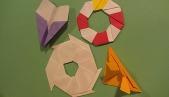 OrigamiSamplesEasy