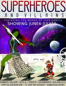 june-superheroes-flyer2